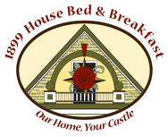 1899 House Bed & Breakfast